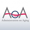 AOA responds to President Obama's FY 2012 Budget Proposal