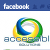Accessible Solutions is on facebook!