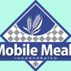 Mobile Meals, Inc. in Akron, OH chooses SERVtracker