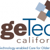 Greg Prosser To Present At The Annual AgeTech Expo in Pasadena, CA