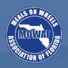Greg Prosser Set For Technology Presentation at Meals on Wheels of Florida Conference
