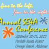 Accessible to Exhibit at SE4A Conference September 22