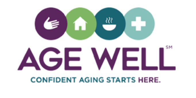 Age Well Selects ServTracker
