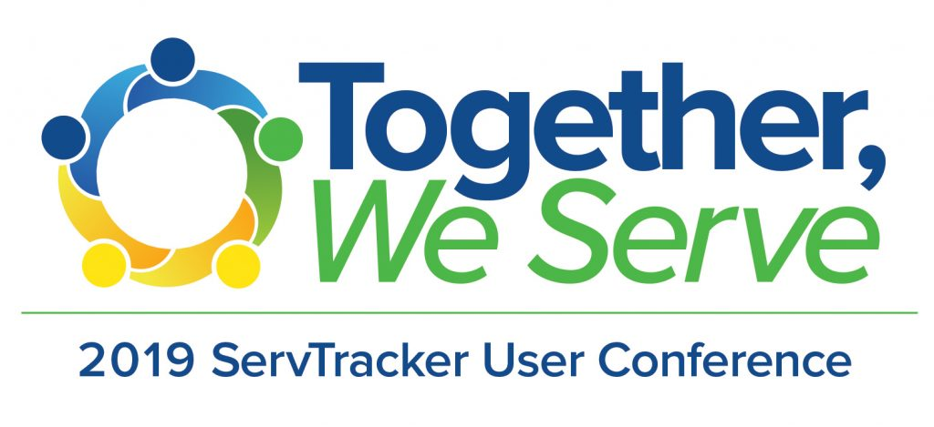 ServTracker User Conference