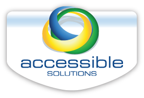 Acessible Solutions - Back to Home