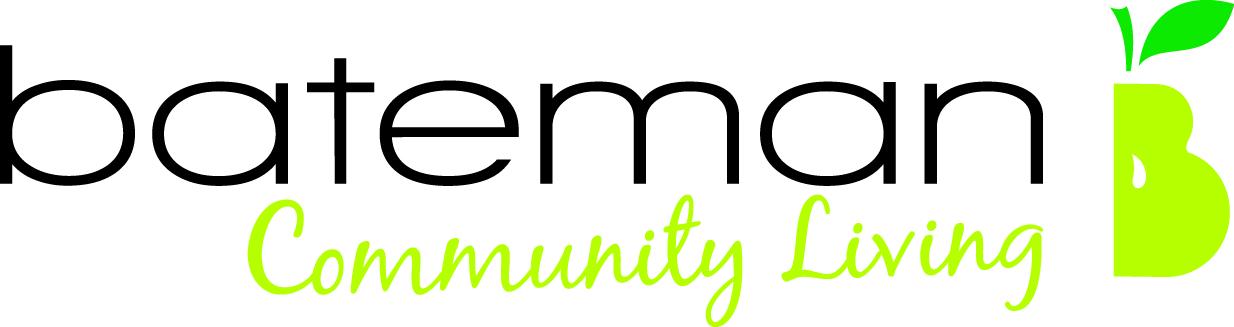 Bateman Community Living