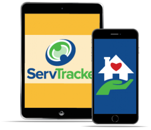 Mobile Meals App and home care app image