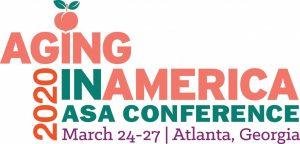 Logo_AIA-Conference-Atlanta