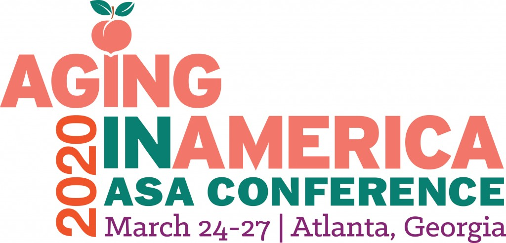 Logo_AIA-Conference-Atlanta