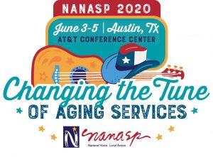NANASP 2020 Austin TX final