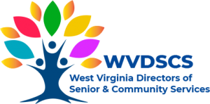 West Virginia Directors of Senior & Community Services logo
