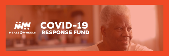 MOWA COVID-19 Reponse Fund Graphic