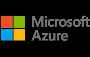 Partner-Microsoft-Azure-logo